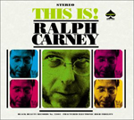 Ralph Carney-This is!